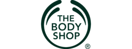 Montrer l'existence du magasin The Body Shop dans le Centre Manor Chavannes